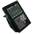 Portable Digtal Ultrasonic Flaw Detection Test with Big memory of 500 A graph